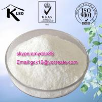 Wholesale Anti Estrogen  White Powder  Exemestane Acatate for Cancer Treatment  107868-30-4 from china suppliers