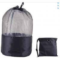 Wholesale Drawstring Mesh Bag,Wholesale Drawstring Bags from china suppliers