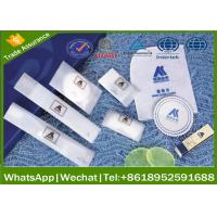 Wholesale 3 star hotel amenities sets, guest amenities, hotel amenity supplier ,hotel amenities supplier with LOGO from china suppliers