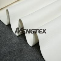 Wholesale Cut resistant fabric UHMWPE fabric anti-stab fabric from china suppliers