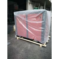 Wholesale 22kw 30hp Small Screw Air Compressor General Industrial Equipment For Textile from china suppliers