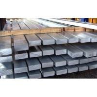 Wholesale Cold Drawn 316Ti Stainless Steel Flat Bar with size 200 x 6 / 220 x 8 / 250 x 10 from china suppliers