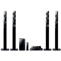 Wholesale audio power home theater system 3D home cinema systems from china suppliers
