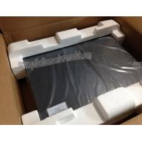Wholesale WS-C3750G-48PS-E Fiber Optic Switch Cisco , POE Network Switch Catalyst 3750 48 10/100/1000 T from china suppliers
