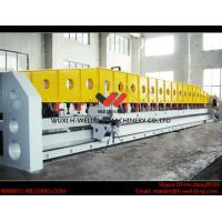 Quality Linear Rail Steel Plate Bevelling Edge Mill Machine with Full Hydraulic Press Jack for sale