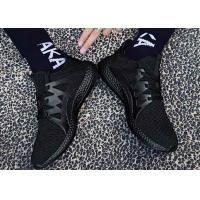 China Customized Casual Sports Shoes Anti - Slip Lightweight Comfortable Lining for sale