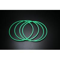 Wholesale Green PTFE /TEFLON N4W Back Up Ring Gaskets Rock Breaker Seal Kit Accessories from china suppliers