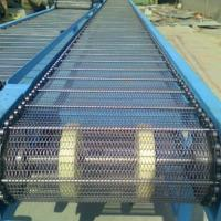 Wholesale Supply All Kinds Food Wire Mesh Belt Conveyor from china suppliers