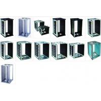 Wholesale SMT PCB Rack from china suppliers