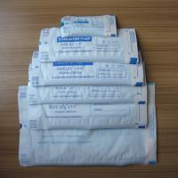 Wholesale Different Size Medical Sterilized Pouches/Sterilization Pouch from china suppliers