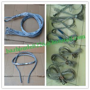 Wholesale Single eye cable sock,Pulling grip,Cable socks,Pulling grip,Support grip from china suppliers