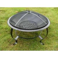 Wholesale Fire Pit (YL-CT3006) from china suppliers