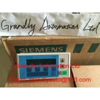 Wholesale Supply New Siemens 6ES7272-0AA30-0YA1 TD200 Text Display - grandlyauto@hotmail.com from china suppliers