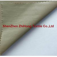 Wholesale INVISTA SUPPLEX wear-resistant quick dry anti UV fabric from china suppliers