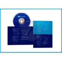 Windows 8.1 Product Key Code Windows 8.1 Pro Pack Win 8.1 to Win 8.1 Pro Upgrade