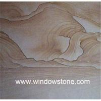 Wholesale Multicolor sandstone from china suppliers