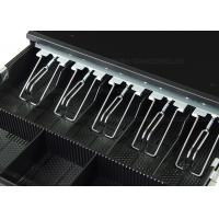 Wholesale 8.5 KG Electronic Cash Drawer RJ11 RJ12 SPCC Cold Rolling Plate Housing 400E from china suppliers