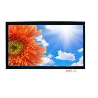 Wholesale Wall Mount 32inch Thin Sunlight Readable LCD Monitor , 1920 x 1080 1000nits LCD Displays from china suppliers