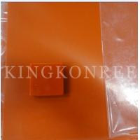 Wholesale Acrylic solid surface building material from china suppliers