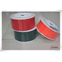 Wholesale Power Transmission PU Round Belt For Textile Machines , Hardness 90A from china suppliers