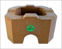 Wholesale Magnesia Brick refractory brick from china suppliers