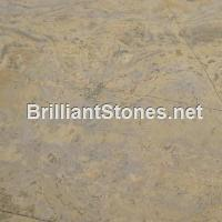 Wholesale Multicolor Yellow Limestone Tile/Slab/Stair/Carving from china suppliers