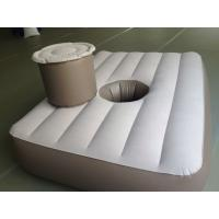 Wholesale air bed for pregnant woman,new design air bed, air mattress,expectant mother mattress from china suppliers
