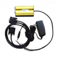 Wholesale Auto Ecu Programmer 1.54 For all Motorola CPU series HC12 / 912 / 9S12 / 9S12x from china suppliers