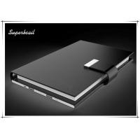 Wholesale 9000mah Notebook Power Bank from china suppliers