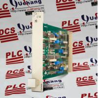 Wholesale JEMPC-IO220-01 /MP920 /LIO-01 from china suppliers