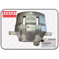 Wholesale 8972286251 8972286241 Japanese Truck Parts Front Brake Caliper , Net Weight 8.2 KG from china suppliers
