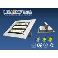 Wholesale 6500k Gas Station Canopy Lights 150 Watts AC100-240v Recessed Canopy Lights Led from china suppliers