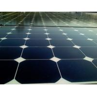 Wholesale PV system  house used  cheap solar module Solar panels 220-235W mono module 1482x992x40mm from china suppliers