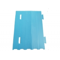 Wholesale Polypropylene Corrugated Tree Guards from china suppliers