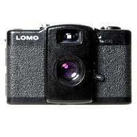 Buy cheap lomo toy camera 35mm JELLY MANUAL film Camera from wholesalers