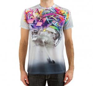Wholesale heat transfer for shirts heat transfer for for Customized heat transfers for t shirts