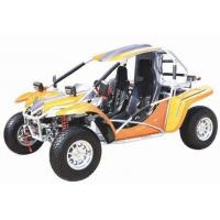 Wholesale 650CC OFF ROAD GO KARTS/OFF ROAD GUGGY/650CC BUGGY/650CC GO CARTS/800CC GO KARTS from china suppliers