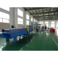 Wholesale Dual Marble Panel Foam Lamination Machine Cnc Control For Industrial from china suppliers