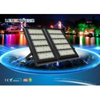 Wholesale 160Lm/W IP66 480w 500 Watt Waterproof Led Flood Light  Tennis Courts Led Lighting dimmable from china suppliers