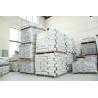 Buy cheap White inorganic cosmetic titanium dioxide price/Pharmaceutical grade TiO2 Titanium dioxide from wholesalers