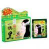 Buy cheap Medicine Black Hair Shampoo 20ml (GL-HD0002) from wholesalers