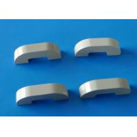 Wholesale Permanent Alnico Horseshoe Magnet from china suppliers