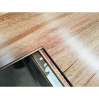 Wholesale 5G click Blackbutt Engineered Timber Flooring, smooth and high gloss finishing from china suppliers