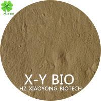 Wholesale Compound amino acid 70% fertilizer no chlorine from china suppliers