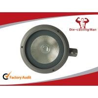 Wholesale IP65 50W Die-Casting Aluminum Body Outdoor Light Housing Garden Light Housing from china suppliers