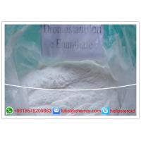 Wholesale Professional Bodybuilding Raw Powder Drostanolone Enanthate 472-61-1 from china suppliers