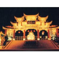 Wholesale Tour Guide Services Chinese Souvenirs In Beijing Top 3 Streets from china suppliers