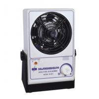 Wholesale Bench Top Ionizing Air Blower SL-001 from china suppliers