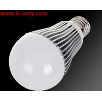 Wholesale 9x1W high power LED E27 B22 bulb lamp from china suppliers