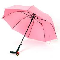 Wholesale Cup holder umbrella from china suppliers